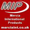 MERCIA INTERNATIONAL PRODUCTS