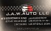 J.A.W. AUTO LLC