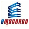 EMACONSO