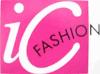 I.C.FASHION