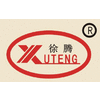 XUZHOU XUTENG WOOD CO.,LTD