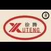XUZHOU XUTENG WOOD CO.,LTD
