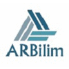 ARBILIM BIOTECHNOLOGY INDUSTRY FOREIGN TRADE INC.