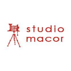 FOTO STUDIO MACOR