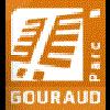 PARC GOURAUD