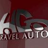 TRAVEL-AUTOS