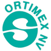 ORTIMEX