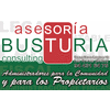 ASESORÍA LABORAL BUSTURIA CONSULTING