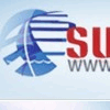 SUNGRAF MATERIALS CO.,LTD