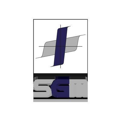 SGM MAGNETICS SPA