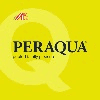 PERAQUA PROFESSIONAL WATER PRODUCTS GMBH