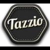 TAZZIO FASHION GMBH