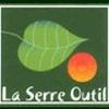 LA SERRE - OUTIL