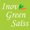 INOV GREEN SAISS
