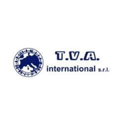 T.V.A. INTERNATIONAL SRL