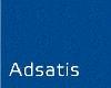 ADSATIS LIMITED