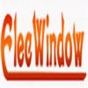 ELECWINDOW