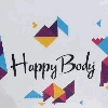 HAPPY BODY