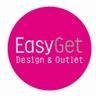 EASYGET DESIGN & OUTLET
