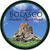CAV. GIACOMO BOLASCO S.A.S.