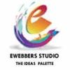 EWEBBERS STUDIO