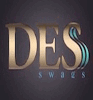 DES SWAGS