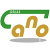GRÚAS CANO SL