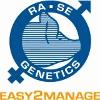 RA-SE GENETICS