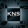 KNS ELECTRONIQUE