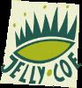 JELLYCOE