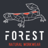 FOREST NATURAL WORKWEAR