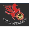 QINGDAO GOLDENPEGASUS RUBBER CO.,LTD