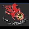 QINGDAO GOLDENPEGASUS RUBBER CO.,LTD