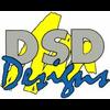DSD DESIGNS