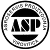 AGROSERVIS PROIZVODNJA D.O.O.