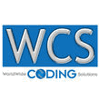 SAS WORLDWIDE CODING SOLUTIONS