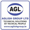 AGLISH GROUP