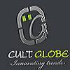 CULT GLOBE CLOTHING COMPANY