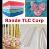 RANDE TLC CORP