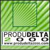 PRODUDELTA 2000 SL