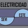ELECTRICISTAS SEVILLA