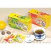 XIAMEN TEA IMP.  &  EXP. CO., LTD.(XTIE)