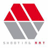 M&W SHOOTING ART
