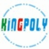 SHENZHEN KINGPOLY TECHNOLOGY CO., LTD