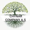 CHYNAR IC DIS A.S