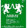 ARRAY FURNITURE SLIDES