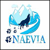 SERVICIOS ANIMALES NAEVIA S.L.