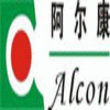 ALCIN INDUSTRY GROUP INC.