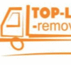 TOP LONDON REMOVALS