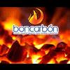 BONCARBON